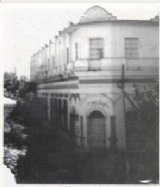 Instituto Sinaloense del Deporte