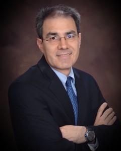 Victor Taboada Urtusuastegui